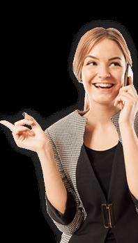 Faqs Telefonía IP